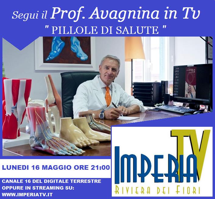 Imperia Tv