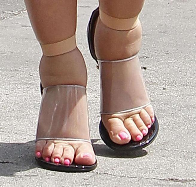 piedi-gonfi-avagnina