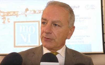 Secondo congresso di Podologia e Podoiatria Dottor Luca Avagnina